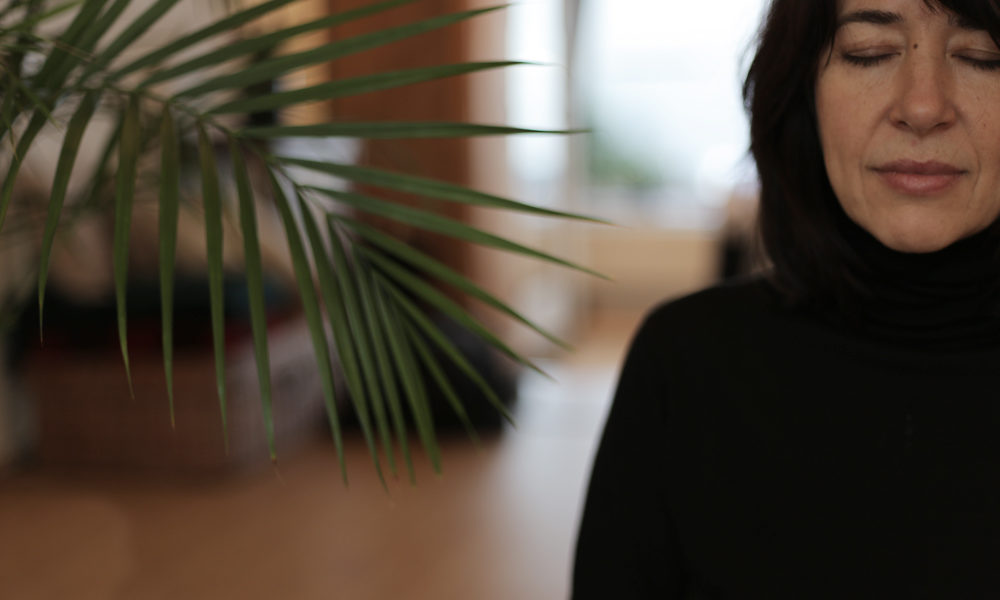 Psychologiepraktijk H.P.Hagenbeek, Psychologiepraktijk Harriet Hagenbeek, Rotterdam, therapie, psychologie, psycholoog, mindfullness, mindfulness, mindfulnes, mindfull, mindful, mindfullnes, relatieproblemen, werkgerelateerd, overspannen, burnout, depressie, angststoornis